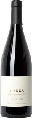 Bodega Chacra 2018 Pinot Noir 'Barda' 750ml