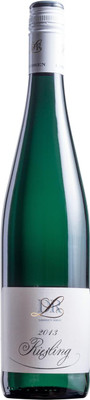 Dr. L Riesling 750ml