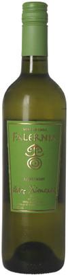 Vina Falernia 2013 Pedro Ximenez 750ml
