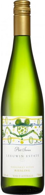 Leeuwin Estate 2015 Artist Series Riesling 750ml