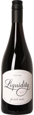 Liquidity 2015 Pinot Noir 750ml