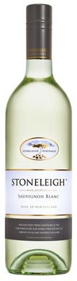 Stoneleigh 2017 Sauvignon Blanc 750ml