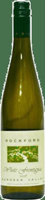 Rockford 2013 Frontignac White 750ml