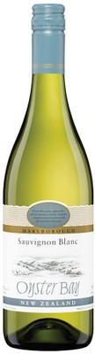 Oyster Bay 2019 Sauvignon Blanc 750ml