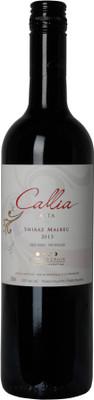 Callia Alta 2013 Shiraz Malbec 750ml
