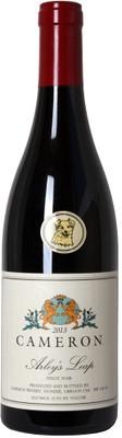 Cameron 2014 'Arley's Leap' Pinot Noir 750ml