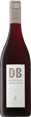De Bortoli Pinot Noir 750ml