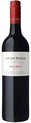 Jipp Jip Rocks Shiraz 750ml