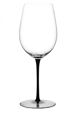 Riedel Sommelier Bordeaux Glass 32 oz.