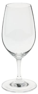 Riedel Vinum Port/Cognac Glass