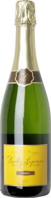 Bailly Lapierre Cremant de Bourgogne 750ml