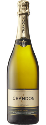 Chandon Brut N/V 750ml