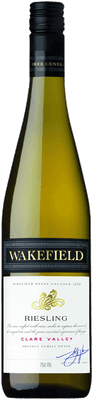 Wakefield 2014 Clare Valley Riesling 750ml