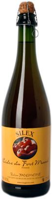 Julien Fremont Cider Silex 750ml
