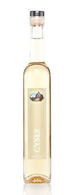 Sea Cider Cyser 375ml