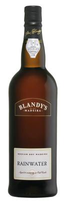 Blandys Madeira Duke of Clarence 750ml