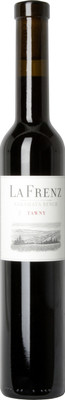 La Frenz NV Tawny Port 375ml