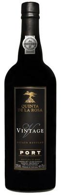 Quinta de la Rosa 2000 Vintage Port 750ml