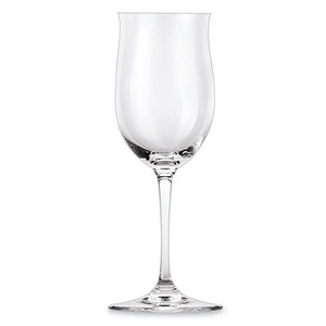 Riedel Vinum Young White/Rheingau Glass 8 oz.
