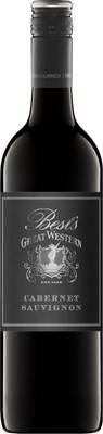 Best's 2001 Great Western Cabernet Sauvignon 750ml