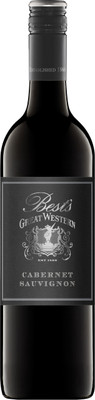 Best's 2001 Great Western Cabernet Sauvignon 750ml