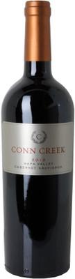 Conn Creek 2013 Cabernet Sauvignon Napa Valley 750ml