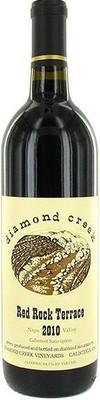 Diamond Creek 2013/2015 Assorted Cabernet's 750ml