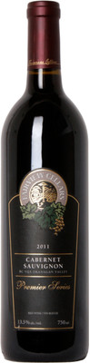 Fairview Cellars 2011 Cabernet Sauvignon 750ml