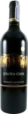 Quilceda Creek 2014 Columbia Valley Red Wine 750ml