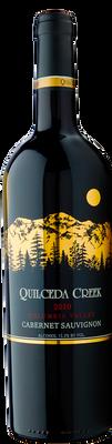 Quilceda Creek 2014/2015 Cabernet Sauvignon 750ml