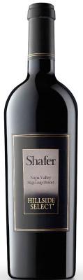 Shafer 2016 Hillside Select 1.5L