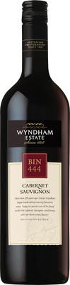 Wyndham Bin 444 Cabernet Sauv. 750ml