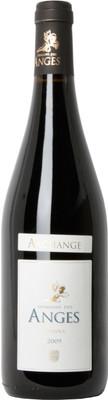 Domaine des Anges 2009 Archange Rouge 750ml