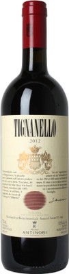 Antinori 2014 Tignanello 750ml