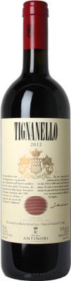 Antinori 2017 Tignanello 750ml
