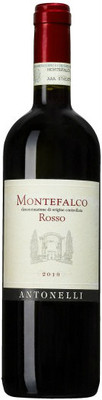 Antonelli 2013 Montefalco Rosso 750ml