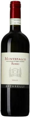 Antonelli 2016 Montefalco Rosso 750ml