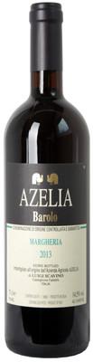 Azelia 2013 Barolo Margheria DOCG 750ml
