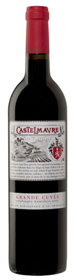 Castelmaure 2009 Grand Cuvée 750ml