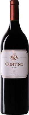 Contino 2007/2008 Rioja Reserva 750ml