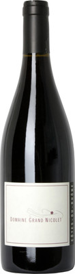 Grand Nicolet 2016 Cotes du Rhone 750ml