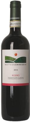 Matteo Correggia 2017 Roero 750ml