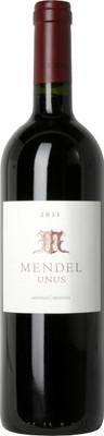Mendel 2013 Unus 750ml