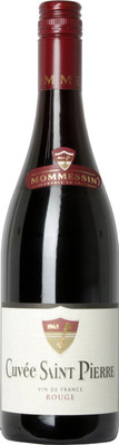 Mommessin Export Red 750ml
