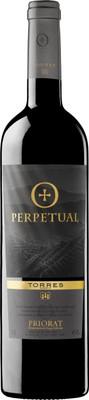 Torres 2009 Perpetual Priorat 750ml