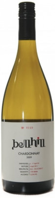 Bell Hill 2010 Chardonnay 750ml