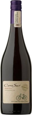 Cono Sur 2018 Pinot Noir Organic 750ml
