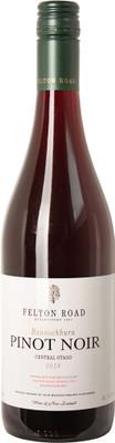 Felton Road 2018 Bannockburn Pinot Noir 750ml