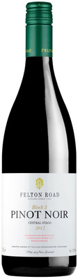 Felton Road 2014 Pinot Noir Block 3 750ml