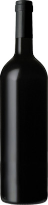 Fog Crest 2009 'Laguna West' Pinot Noir 750ml